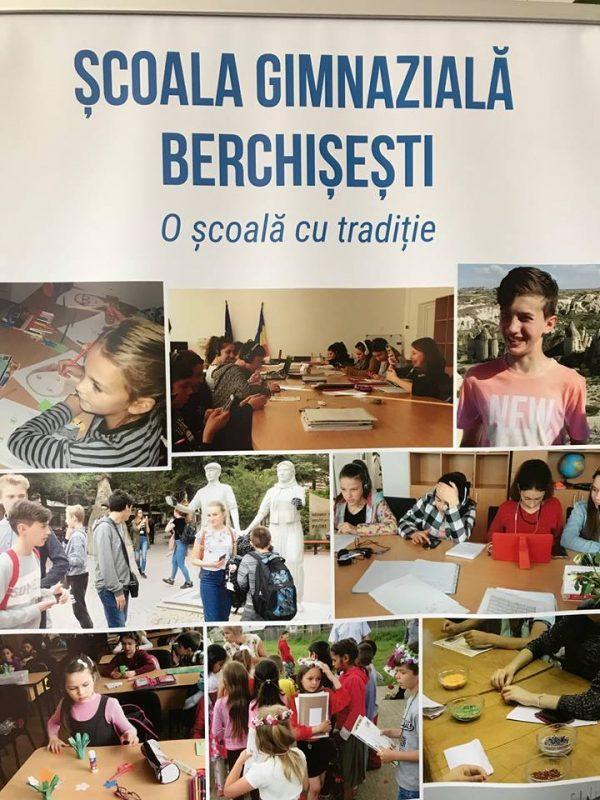 Școala-gimnazială-din-Berchisești