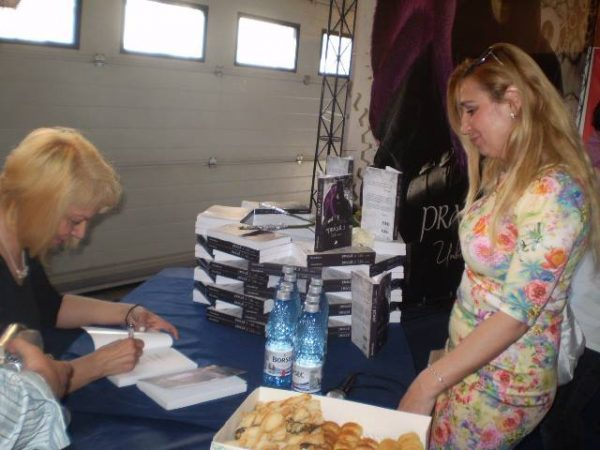 autograf-doina-roman