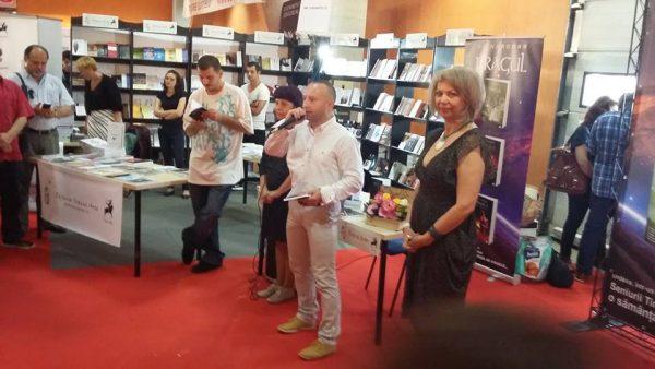 bookfest-editia-2-trilogia-pragul-tracus-arte