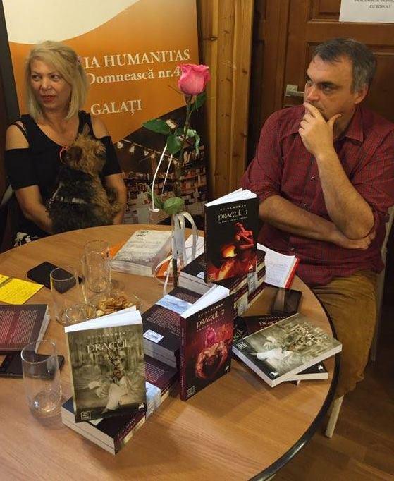 doina-roman-adi-secara-humanitas-galati
