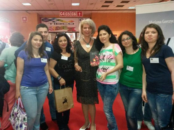 doina-roman-si-cititorii-bookfest