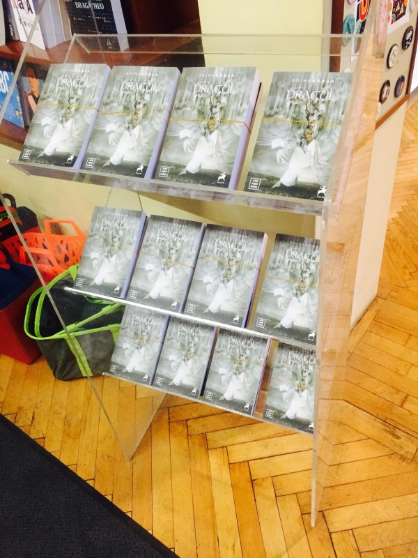pragul-editia-2-in-librariile-carturesti
