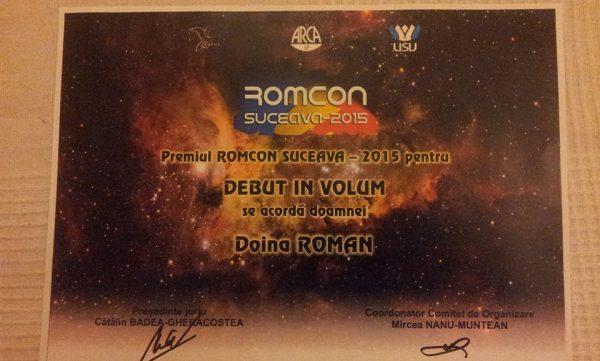 premiul-debut-in-volum-2015-ROMCON-suceava
