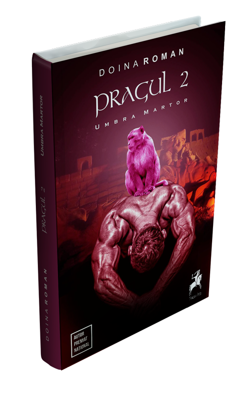 pragul-2